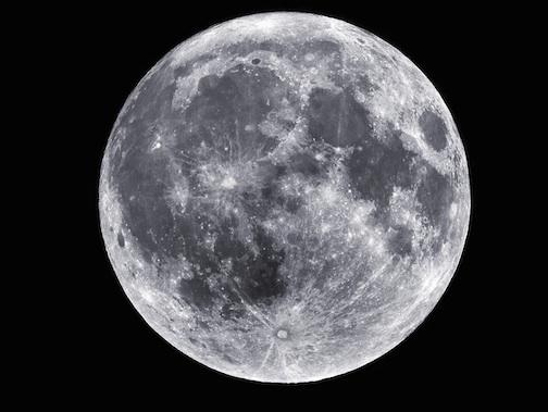 web-Moon