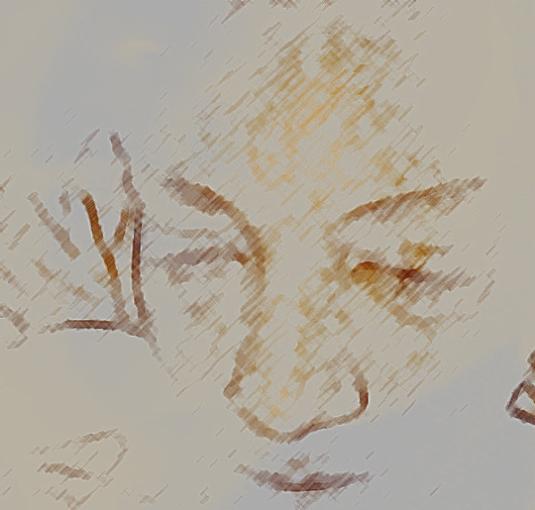1_Anti-drawing