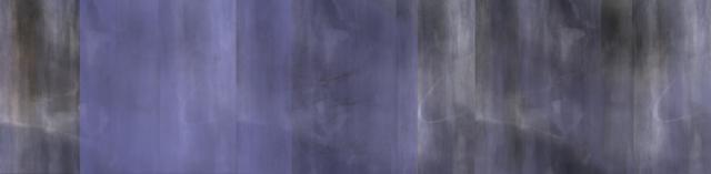 blueonedgeofvgray.jpg