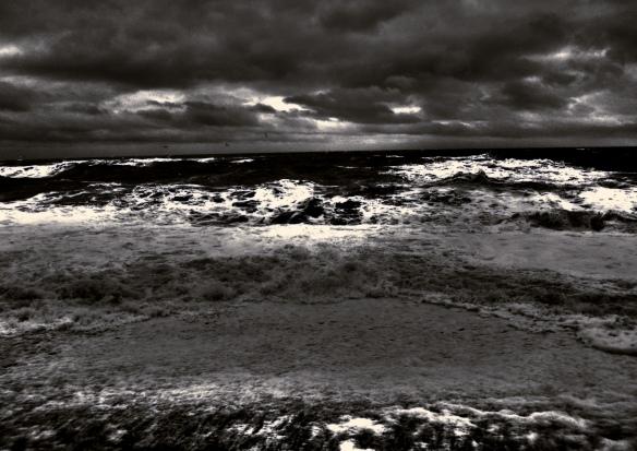 1brighton.beach.2013_0911