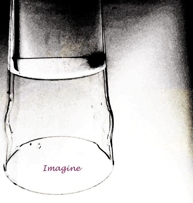 1Theglassimagine