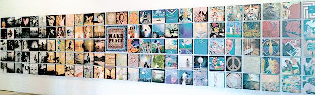 make-peace-exhibit-2012