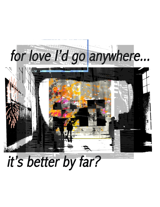 Untitled-5forlove