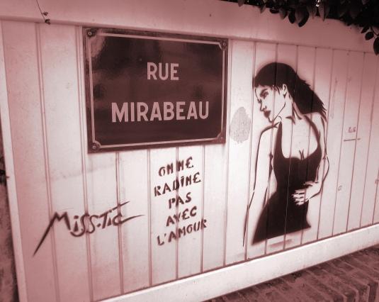1rue_mirabeau