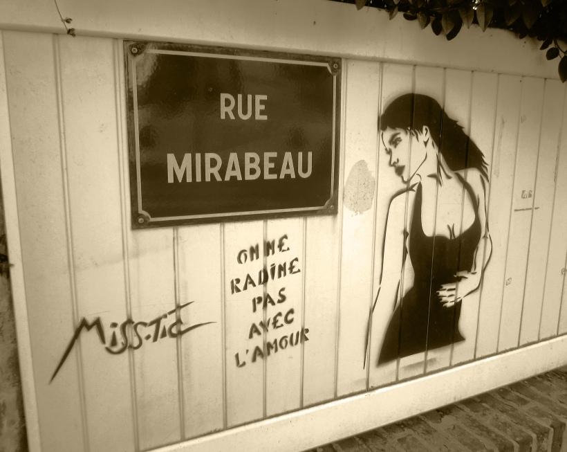 2rue_mirabeau