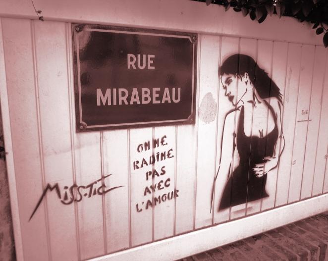 rue_mirabeau